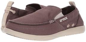 Crocs Walu Men's Slip on Shoes