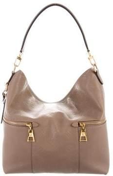 Louis Vuitton 2017 Empreinte Melie Bag