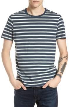 J.Crew Mercantile Regular Fit Stripe T-Shirt