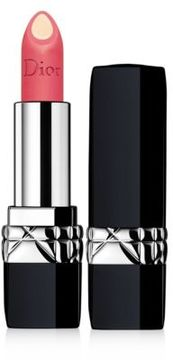 Dior Rouge Dior Double Rouge Matte Metal Colour & Couture Contour Lipstick