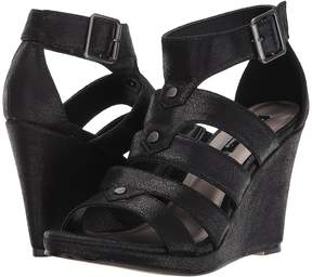 Michael Antonio Kikki-Met Women's Wedge Shoes