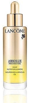 Lancome Absolue Precious Oil