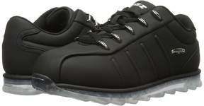 Lugz Changeover Ice Men's Shoes