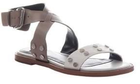 Madeline Women's Dine Ankle Strap Sandal.