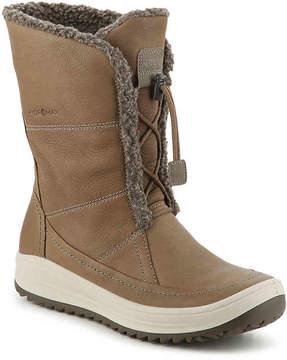 Ecco Women's Trace Hydromax Boot
