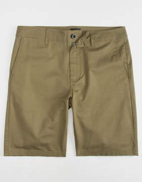 O'Neill Proximity Mens Shorts