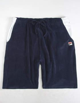 Fila Gabe Mens Sweat Shorts