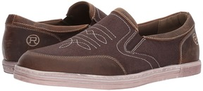Roper Vagabond Men's Slip on Shoes