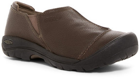 Keen Austin Slip-On Loafer