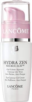 Lancome Hydra Zen Neurocalm eye contour cream 15ml