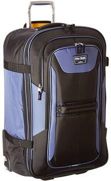 Travelpro - TPro Boldtm 2.0 - 28 Expandable Rollaboard Luggage