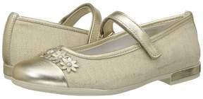 Primigi PFQ 14407 Girl's Shoes