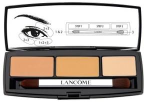 Lancome Le Corrector Pro Concealer Kit - 300 W Bisque