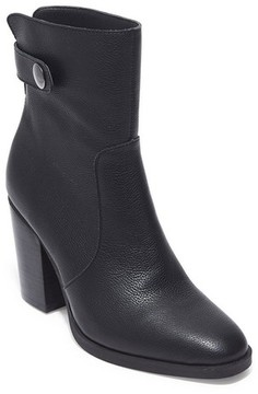 Me Too Women's Tara Boot