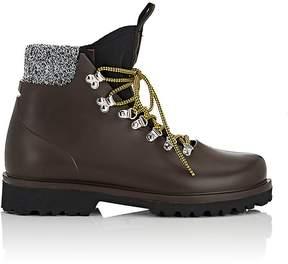 Barneys New York Men's Victor Hiking Boots