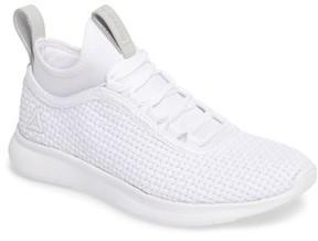 Reebok Women's Plus Runner Ultk Sneaker