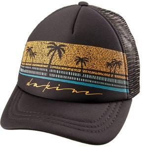 Dakine Women's Vice Trucker Hat 8149707