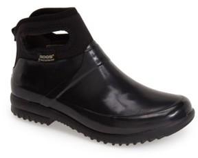 Bogs Women's 'Seattle' Waterproof Short Boot