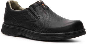 Merrell Men's World Legend Slip-On