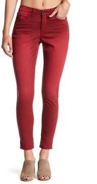Nine West Gramercy Skinny Ankle Jeans