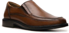 Dockers Proposal Slip-On