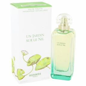 Hermes Un Jardin Sur Le Nil by Perfume for Women