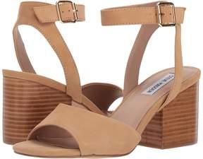 Steve Madden Devlin Women's Shoes