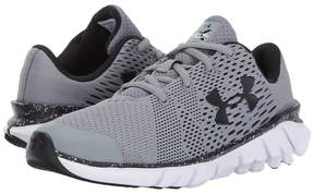 Under Armour Kids UA BPS X Level Scramjet LTW Boys Shoes