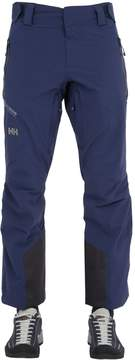 Helly Hansen Edge Nylon Ski Pants
