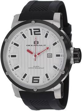 Oceanaut OC2110 Men's Spider Watch