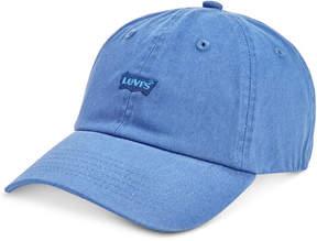 Levi's Men's Baseball Cap