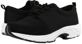 DREW Excel Women's Lace up casual Shoes