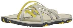 Merrell Enoki 2 Flip Women's Sandals