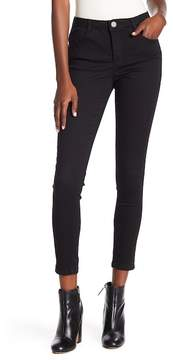 Democracy High Rise Jeggings