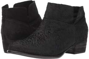 Seychelles Snare Women's Boots