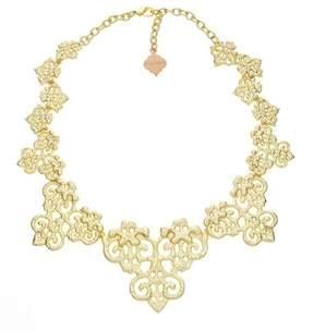 Fornash Monticello Necklace