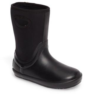 UGG Girl's Kex Waterproof Boot
