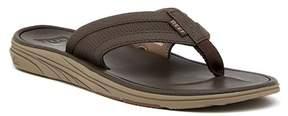 Reef Phoenix II Brow Sandal (Men)