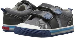 See Kai Run Kids - Russell Boys Shoes