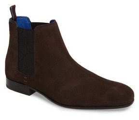 Ted Baker Men's Kayto Chelsea Boot