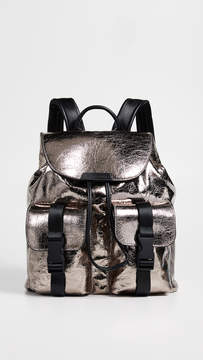 KENDALL + KYLIE Lex Large Backpack