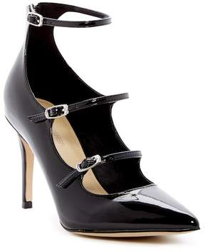 Marc Fisher Daily Pointed Toe Pump