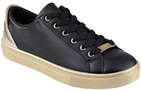 GUESS Jacaly Low-Top Sneakers