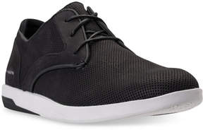 Mark Nason Men's Lite Block - Geffen Casual Sneakers from Finish Line