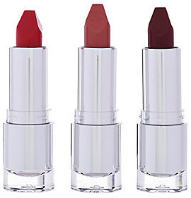 Mally Beauty Mally H3 Gel Lipstick Trio