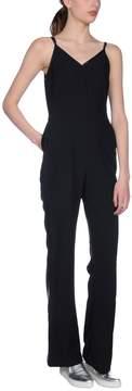 BLK DNM Jumpsuits