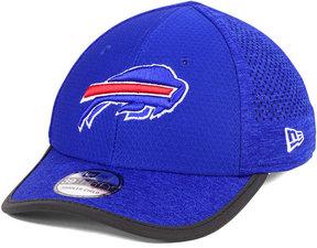 New Era Boys' Buffalo Bills Training 39THIRTY Cap