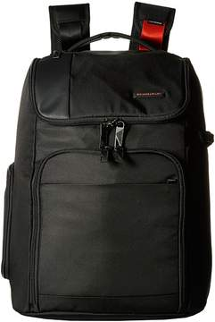 Briggs & Riley Verb Advance Backpack Backpack Bags