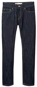 Levi's Slim Fit Jeans (Big Boys)