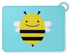 Skip Hop Bee Zoo Table Pad